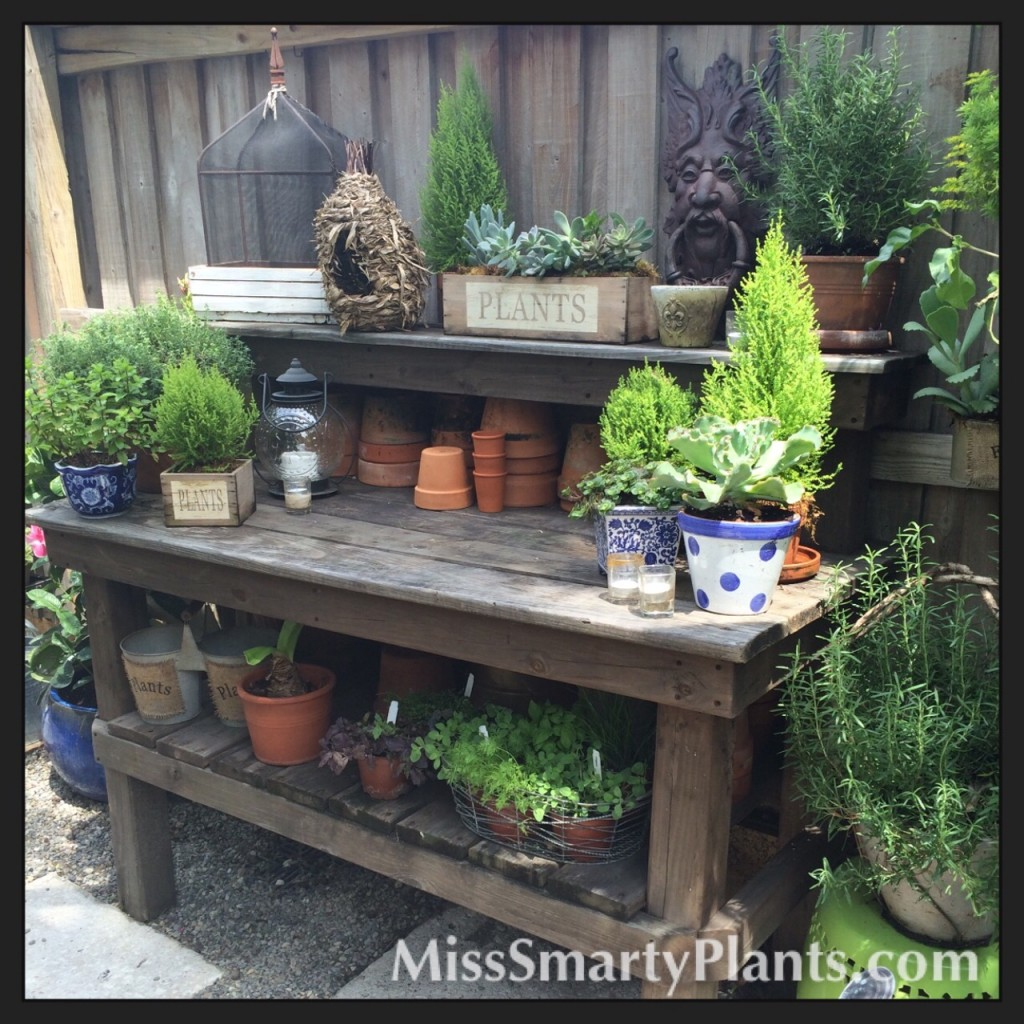 Eola Heights Private Garden Tour